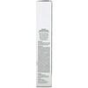 Secret Key, Starting Treatment Rose Facial Eye Cream, 1.41 oz (40 g)