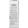 Secret Key, أمبول بالورد للعلاج في المرحلة الأولي، 1.69 أونصة سائلة (50 مل)