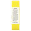 Secret Key, Lemon Sparkling Cleansing Foam, 7.05 oz (200 g)