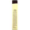 Secret Key, Snail Repairing Eye Cream, 1.01 fl oz (30 ml)