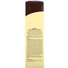 Secret Key, Snail Repairing Emulsion, 5.07 fl oz (150 ml)