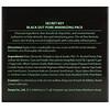 Secret Key, Black Out Pore Minimizing Pack, 3.52 (100 g)