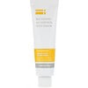 Secret Key, Bee-Venom AC Control Spot Cream, 1.01 fl oz (30 ml)