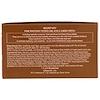 Secret Key, Pink Racoony Hydro Gel Eye & Cheek Patch, 60 Patches