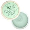Skinfood, قناع التجميل الغذائي بالكمثرى والنعناع، 4.23 أونصة سائلة (120 جم)