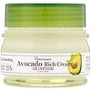 Skinfood, Premium Avocado Rich Cream, 2.13 fl oz (63 ml) (Discontinued Item)