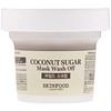 Skinfood, Coconut Sugar Mask Wash Off, 3.52 oz (100 g)