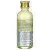 Skinfood, Avocado Rich Emulsion, 5.41 fl oz (160ml)