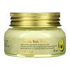 Skinfood, Avocado Rich Cream, 1.86 fl oz (55 ml)