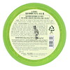 Skinfood, Aloe Vera Soothing Gel 93%, 300 ml