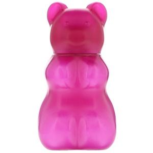 Скин Фуд, Gummy Bear Jelly Hand Cream, Grape, 1.52 fl oz (45 ml) отзывы