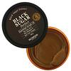 Skinfood, Black Sugar, Perfect Essential Scrub 2X, 7.41 oz (210 g)