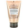 Skinfood, Argan Oil Silk Plus Hair Mask Pack, 6.76 fl oz (200 g)