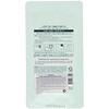 Skinfood, Mint Sparkling, Foot Peeling Socks, 1 Pair,  1.41 fl oz (40 g)