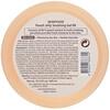 Skinfood, جل تلطيف Peach Jelly, Soothing Gel 90 سعة10.14 أونصة سائلة (300 مل)