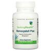 Seeking Health, HomocysteX Plus, 60 Vegetarian Capsules