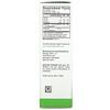 Seeking Health, Vitamin D3 + K2 Drops, 1 fl oz (30 ml)