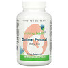 Seeking Health, Optimal Prenatal, Methyl-Free, 180 Vegetarian Capsules