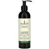 Sukin, Jabón líquido para las manos, Aroma exclusivo, 250ml (8,46oz.líq.)