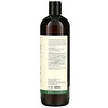 Sukin, Signature, Botanical Body Wash, Original, 16.9 fl oz (500 ml)