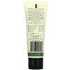 Sukin, Facial Moisturiser, Signature, 1.69 fl oz (50 ml)