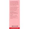 Sukin, Certified Organic Rosehip Oil, Rosehip, 1.69 fl oz (50 ml)