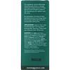 Sukin, 超級綠色,面部修復精華,1.01液盎司(30毫升)