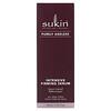 Sukin, Purely Ageless, Intensive Firming Serum, 1.01 fl oz (30 ml)