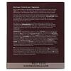 Sukin, Purely Ageless, Rejuvenating Day Cream, 4.06 fl oz (120 ml)