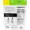 SKRATCH LABS, Sport Hydration Drink Mix, Lemon & Lime, 15.5 oz (440 g)