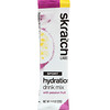 SKRATCH LABS, Sport Hydration Drink Mix, Passion Fruit, 20 Pack, 0.8 oz (22 g) Each