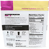 SKRATCH LABS, Anytime Hydration Drink Mix, Passion Fruit, 9.2 oz (260 g)