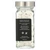 The Spice Lab, Italian Black Truffle Sea Salt, 4 oz (113 g)