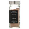 The Spice Lab, India Black Kala Namak, 4 oz (113 g)