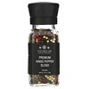 The Spice Lab, 프리미엄 킹스 페퍼 블렌드, 그라인더, 73g(2.6oz)