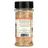 The Spice Lab, Born On The Bayou, 5.8 oz (164 g)