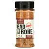 The Spice Lab, Bad To The Bone, 5.9 oz (167 g)