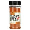 The Spice Lab, 烟燻美洲山核桃,5.3 盎司(150 克)
