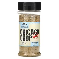 The Spice Lab, 芝加哥碎,6.4 盎司(181 克)