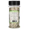 The Spice Lab, Chili Lime Seasoning, 6.8 oz (192 g)