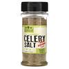 The Spice Lab, Old Fashioned Celery Salt, 7 oz (198 g)