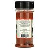 The Spice Lab, Sweet Rib Rub, 5.8 oz (164.4 g)