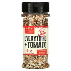 The Spice Lab, Everything + 番茄,4.6 盎司(130 克)