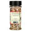 The Spice Lab, Everything + Tomato, 4.6 oz (130 g)