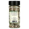 The Spice Lab, Everything + Jalapeno, 4.6 oz (130 g)