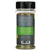 The Spice Lab, Guacamole Seasoning, 3.2 oz (90 g)