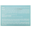 Skin&Lab, Dr. Pore Tightening, Glacial Clay Beauty Facial Mask, 3.52 oz (100 g)