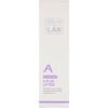 Skin&Lab, Dr. Vita Clinic, A +提升霜,維生素A,30毫升