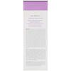Skin&Lab, Dr. Derma Solution, Barrierderm Repair Ampoule, 1.85 fl oz (55 ml)