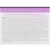 Skin&Lab, Dr. Derma Solution, Barrierderm減緩香油面膜,1.52液體盎司 (45 毫升)